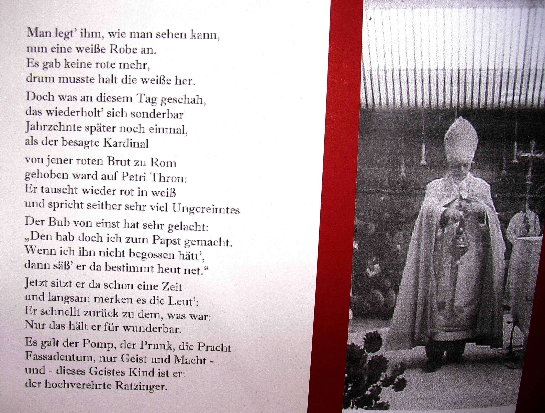 Ratzinger-Story_2